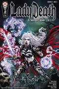 LADY-DEATH-NIGHTMARE-SYMPHONY-2-(OF-2)-STANDARD-CVR-(MR)