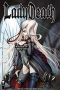 LADY-DEATH-NIGHTMARE-SYMPHONY-2-(OF-2)-NAUGHTY-VAR-CVR-(MR)