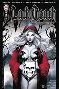 LADY-DEATH-APOCALYPTIC-ABYSS-1-(OF-2)-STANDARD-COVER-(MR)