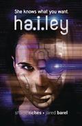 HAILEY-GN