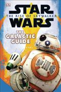 STAR-WARS-RISE-OF-SKYWALKER-GALACTIC-GUIDE-HC-(C-0-1-0)