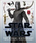STAR-WARS-RISE-OF-SKYWALKER-VISUAL-DICTIONARY-HC-(C-0-1-0)