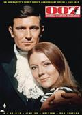 007-MAGAZINE-SPECIAL-ON-HER-MAJESTY-SECRET-SERVICE-50TH-ANN