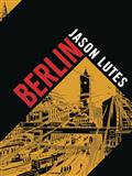 BERLIN-HC-COMPLETE-EDITION-(MR)