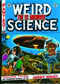 EC-ARCHIVES-WEIRD-SCIENCE-HC-VOL-03