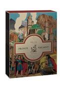 PRINCE-VALIANT-HC-BOX-SET-VOL-01-03-1937-1942