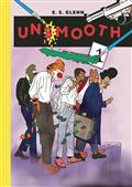 UNSMOOTH-ONE-SHOT-(MR)