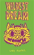 WILDEST-DREAM-GARY-PANTER-HC-(MR)