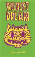 WILDEST-DREAM-GARY-PANTER-HC-(MR)