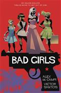 BAD-GIRLS-SC-GN-(C-0-1-0)