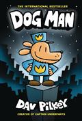 DOG-MAN-HC-GN-W-DUST-JACKET-VOL-01-(C-0-1-0)