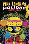 PINK-LEMONADE-HOLIDAY-GRAB-BAG-ONE-SHOT-CAGNETTI-CVR