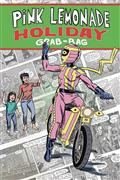PINK-LEMONADE-HOLIDAY-GRAB-BAG-ONE-SHOT-SIMPSON-CVR