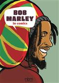 BOB-MARLEY-IN-COMICS-HC-(C-0-1-1)