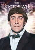 DOCTOR-WHO-MAGAZINE-546-(C-0-1-1)