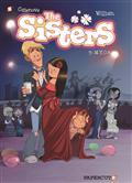SISTERS-HC-GN-VOL-05-MYOB