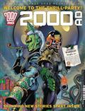2000-AD-PROG-2162-X-MAS-SPECIAL