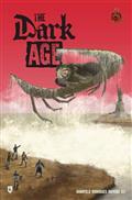 DARK-AGE-6