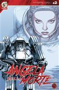 ANGELA-DELLA-MORTE-2
