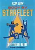 STAR-TREK-BODY-BY-STARFLEET-FITNESS-GUIDE-HC-(C-0-1-0)