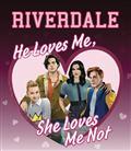 RIVERDALE-HE-LOVES-ME-SHE-LOVES-ME-NOT-HC-(C-0-1-0)