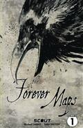 FOREVER-MAPS-GN