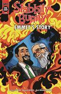 STABBITY-BUNNY-EMMETS-STORY-1-CVR-A