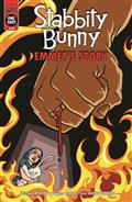 STABBITY-BUNNY-EMMETS-STORY-1-CVR-B