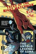 TALES-NIGHT-WATCHMAN-RED-HOOK-UNTOLD-LEGEND-LUNA-HASPIEL-CVR