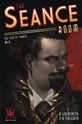 Seance Room #1 (of 4) (MR)