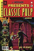 CLASSIC-PULP-HORROR-ONE-SHOT