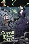 GUTTER-MAGIC-4-(OF-8)