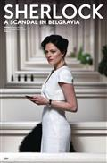 SHERLOCK-SCANDAL-IN-BELGRAVIA-1-CVR-C-PHOTO