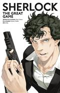 SHERLOCK-GREAT-GAME-TP
