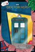 DOCTOR-WHO-13TH-HOLIDAY-SPECIAL-2-CVR-C-ACTION-FIGURE
