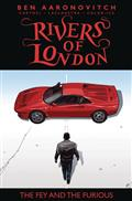RIVERS-OF-LONDON-FEY-THE-FURIOUS-2-(MR)