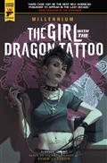 MILLENNIUM-GIRL-WITH-THE-DRAGON-TATTOO-TP