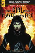 MILLENNIUM-GIRL-WHO-PLAYED-WITH-FIRE-TP