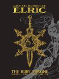 ELRIC-RUBY-THRONE-DLX-ED-HC