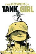POWER-OF-TANK-GIRL-OMNIBUS-TP
