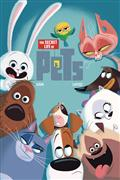 SECRET-LIFE-OF-PETS-TP-VOL-01