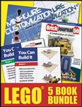 LEGO-5-BOOK-BUNDLE-(C-0-1-0)