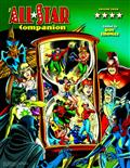 ALL-STAR-COMPANION-TP-VOL-04-(C-0-1-0)
