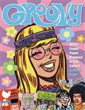 GROOVY-WHEN-FLOWER-POWER-BLOOMED-IN-POP-CULTURE-HC-(C-0-1-0