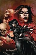 VAN-HELSING-VS-DRACULAS-DAUGHTER-5-(OF-5)-CVR-A-JOHNSON