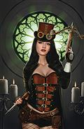 VAN-HELSING-VS-DRACULAS-DAUGHTER-5-(OF-5)-CVR-C-JIMENEZ