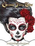 GFT-ADULT-COLORING-BOOK-DIFFERENT-SEASONS-ED