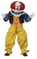 IT-1990-PENNYWISE-8IN-RETRO-AF-(C-1-1-2)