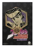 Jojos Bizarre Adventure Golden Josuke Pin (C: 1-1-2)