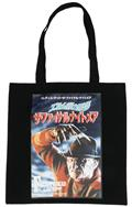 A Nightmare On Elm Street Poster Canvas Tote (C: 1-1-2)